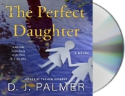 The Perfect Daughter: A Novel Cover Image