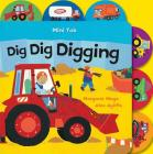 Mini Tab: Dig Dig Digging Cover Image