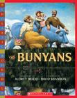 The Bunyans Cover Image