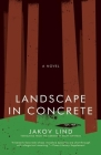 Landscape in Concrete Cover Image