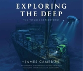 Exploring the Deep Cover Image