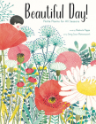 Beautiful Day!: Petite Poems for All Seasons Cover Image
