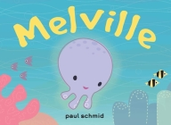 Melville Cover Image