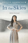 In the Skies Cover Image