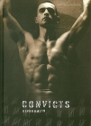 Convicts Cover Image