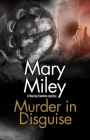 Murder in Disguise (Roaring Twenties Mysteries #4) Cover Image