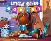 Saturday Morning with Mobley Cover Image