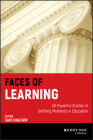 Faces of Learning Cover Image
