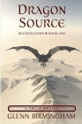 Dragon Source: Large Print Edition (Reunification #1) Cover Image