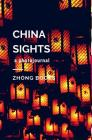 China Sights Cover Image
