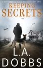 Keeping Secrets Cover Image