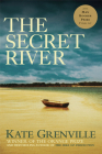 The Secret River Cover Image