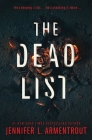 The Dead List Cover Image