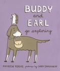 Buddy and Earl Go Exploring Cover Image