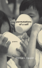 Permutations of a Self: Poems Cover Image