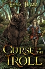 Curse of the Troll: An East of the Sun, West of the Moon Retelling (Otherworld #6) Cover Image