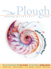 Plough Quarterly No. 26 - What Are Families For? Cover Image