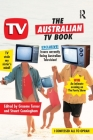 The Australian TV Book Cover Image