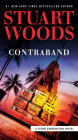 Contraband (A Stone Barrington Novel #50) Cover Image