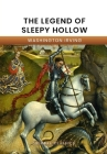 The Legend of Sleepy Hollow Cover Image