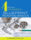 Hammer's Blueprint Reading Basics Cover Image