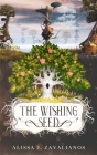 The Wishing Seed Cover Image