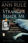 The Stranger Beside Me: The Shocking Inside Story of Serial Killer Ted Bundy Cover Image