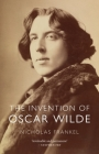 The Invention of Oscar Wilde Cover Image