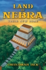 Land of Nebra Cover Image