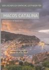 Der lächerlich einfache Leitfaden für MacOS Catalina: Erste Schritte mit MacOS 10.15 Cover Image