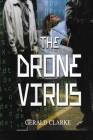 The Drone Virus Cover Image