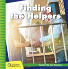 Finding the Helpers Cover Image