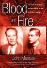 Blood and Fire: The Duke of Windsor and the Strange Murder of Sir Harry Oakes. (H/C) Cover Image
