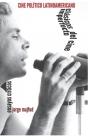 Cine político latinoamericano Cover Image