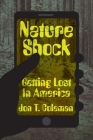 Nature Shock: Getting Lost in America Cover Image