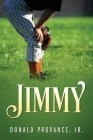 Jimmy Cover Image