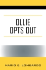 Ollie Opts Out Cover Image