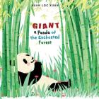 Giant: A Panda of the Enchanted Forest Cover Image