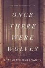 Once There Were Wolves Cover Image