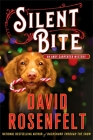 Silent Bite: An Andy Carpenter Mystery (An Andy Carpenter Novel #22) Cover Image