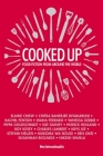 Cooked Up: Food Fiction from Around the World Cover Image