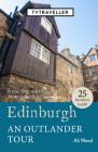 Edinburgh an Outlander Tour Cover Image