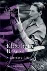 Elizabeth Bowen: A Literary Life (Literary Lives) Cover Image