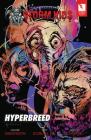 John Carpenter Presents Storm Kids: Hyperbreed Cover Image