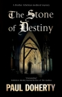 Stone of Destiny Cover Image