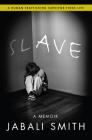 Slave Cover Image