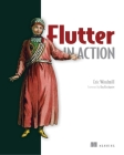Flutter in Action Cover Image