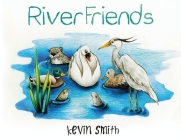 River Friends Cover Image