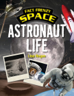 Astronaut Life Cover Image