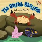 The Selfish Shellfish Cover Image